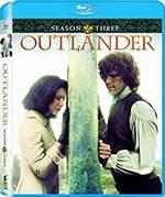 photo for Outlander: Season Three