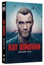 photo for Ray Donovan: The Fifth Season