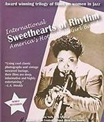 photo for International Sweethearts of Rhythm