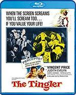 photo for The Tingler