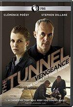 photo for The Tunnel: Vengeance Season 3