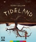 photo for Tideland