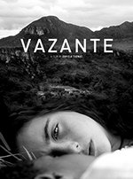 photo for Vazante