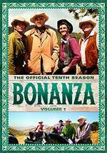 photo for Bonanza: The Official Tenth Season