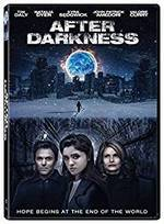 photo for After Darkness