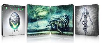 photo for Alien 40th Anniversary Edition