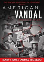 photo for American Vandal: Season One