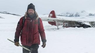 photo for Arctic