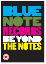 photo for Blue Note Records: Beyond the Notes