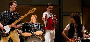 photo for Bohemian Rhapsody
