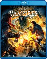 photo for John Carpenter's Vampires