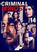 photo for Criminal Minds: The Fourteenth Season