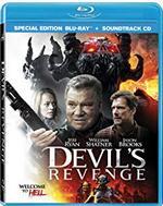 photo for Devil's Revenge