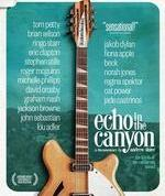 photo for Echo in the Canyon