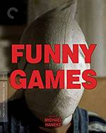 photo for Funny Games