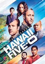 photo for Hawaii Five-0: The Ninth Season