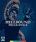 photo for Hellbound: Hellraiser II