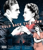 photo for Hold Back the Dawn
