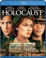 photo for Holocaust