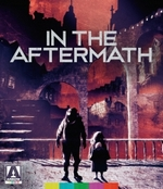 photo for In The Aftermath