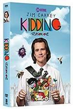 photo for Kidding: Season One