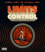 photo for The Limits of Control