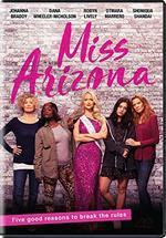 photo for Miss Arizona