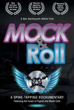 photo for Mock & Roll