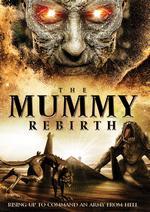 photo for The Mummy Rebirth