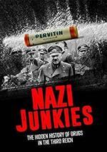 photo for Nazi Junkies