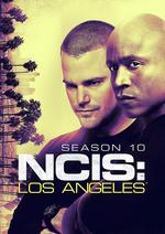 photo for NCIS: Los Angeles: The Tenth Season