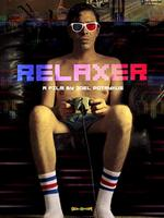 photo for Relaxer