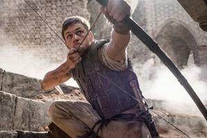 photo for Robin Hood
