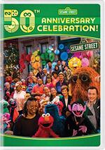 photo for Sesame Street: 50th Anniversary Celebration