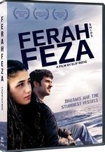 photo for Ships (Ferahfeza)