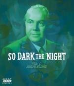 photo for So Dark the Night
