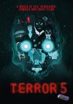 photo for Terror 5