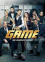 photo for The Game: The Complete Series