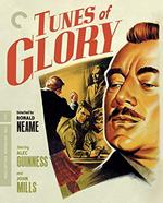 photo for TUNES OF GLORY