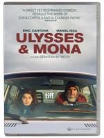 photo for Ulysses & Mona