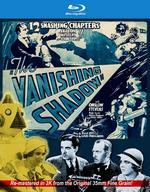 photo for The Vanishing Shadow