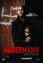 photo for Habermann