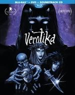 photo for Verotika