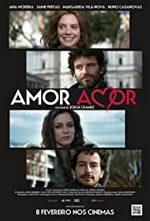 photo for Amor Amor