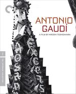 photo for Antonio Gaudí