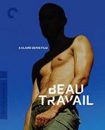 photo for Beau Travail
