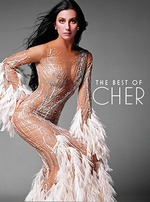 photo for The Best of Cher