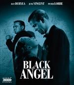 photo for Black Angel