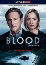 photo for Blood, Series 2