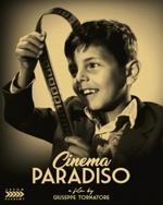 photo for Cinema Paradiso